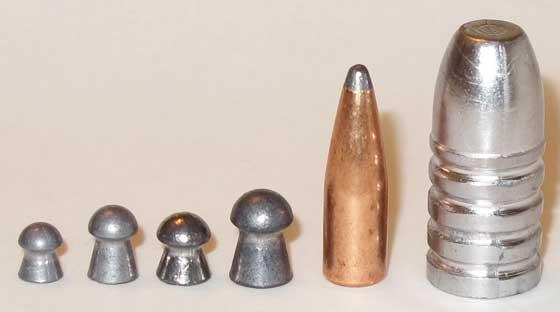 09-09-14-01-pellets-and-bullets.jpg