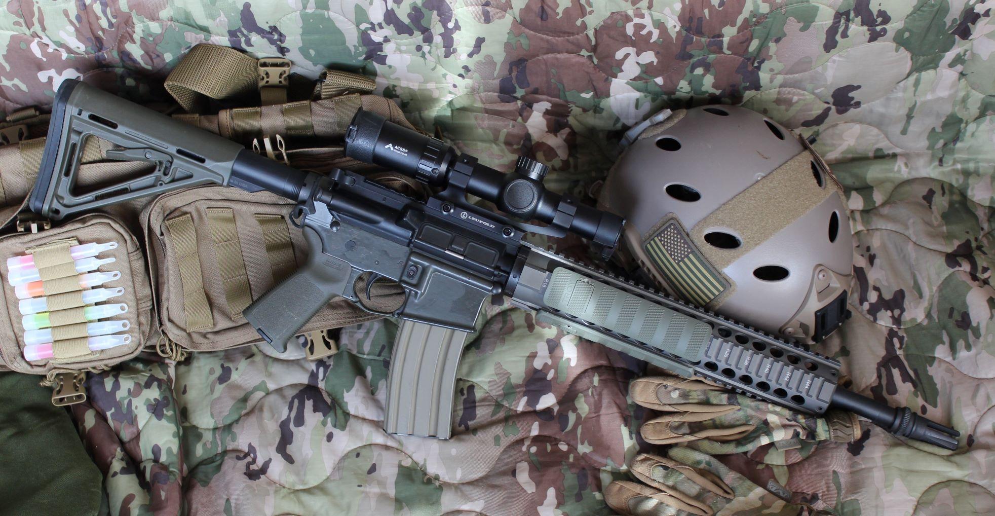 AR 300BLK.JPG