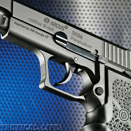 century-arms-arcus-98da-9mm-b.jpg