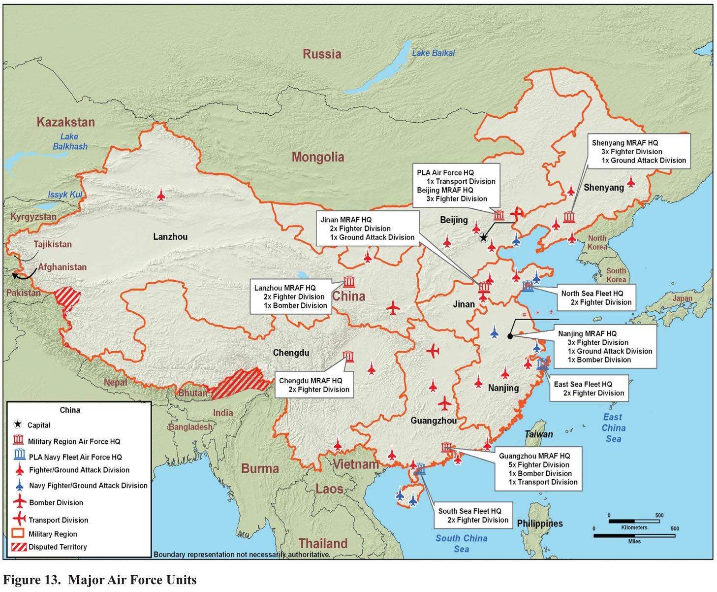 china_air_force_units_2008.jpg