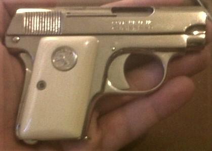 Colt 25.jpg