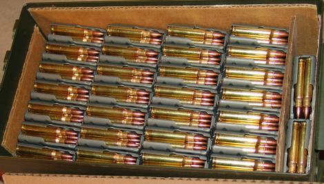 Colt AR 20Rnd Mag Case 1.png