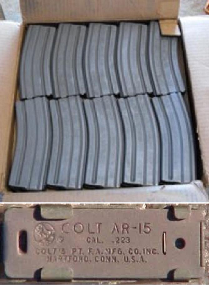 Colt AR Mag Case 2.png