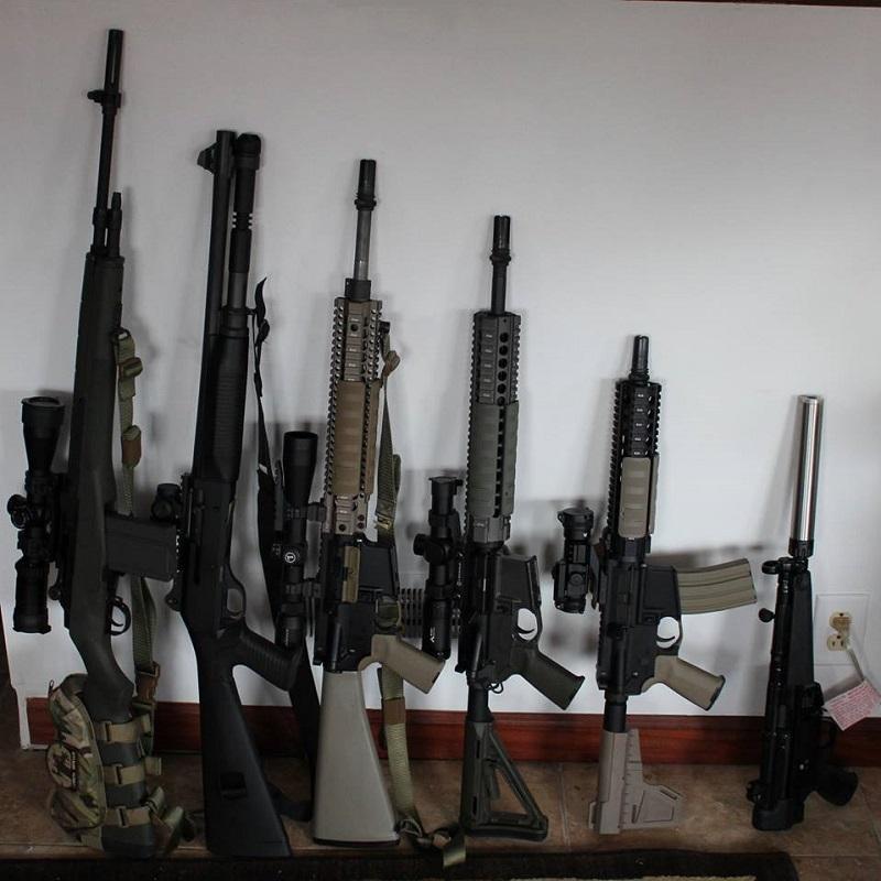dale's guns.jpg