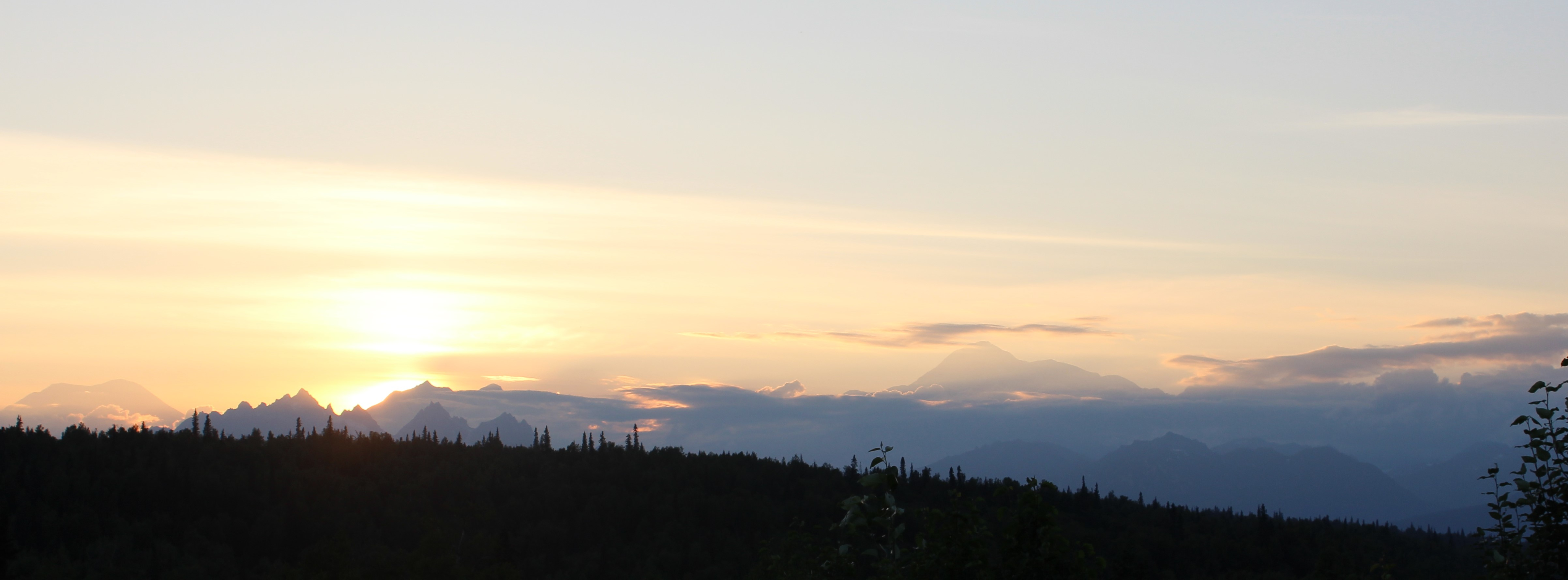 Denali's Midnight Sun.jpg