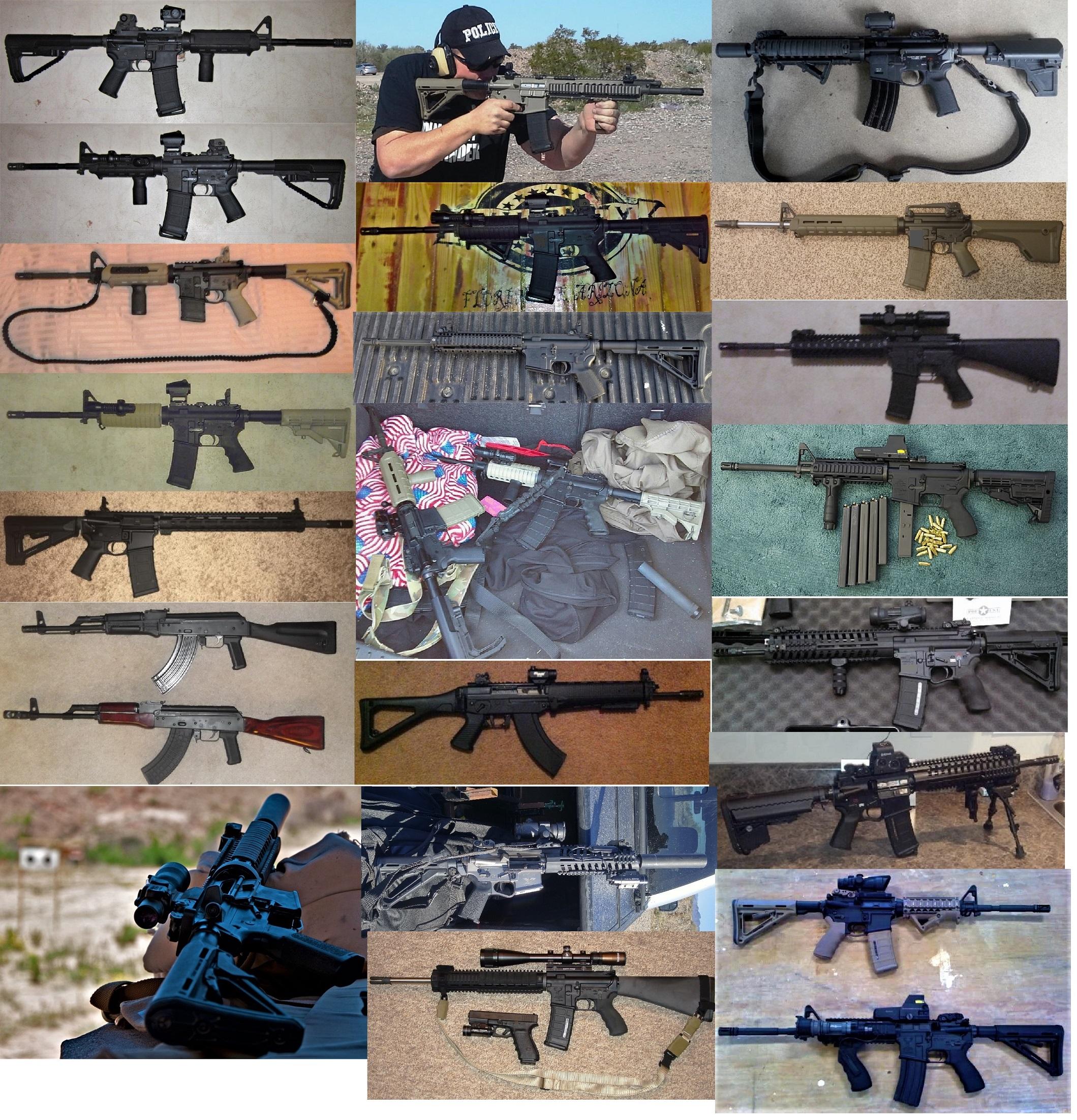 Fighting Rifles.jpg