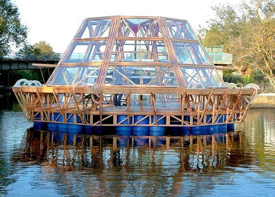 Float dome.jpg