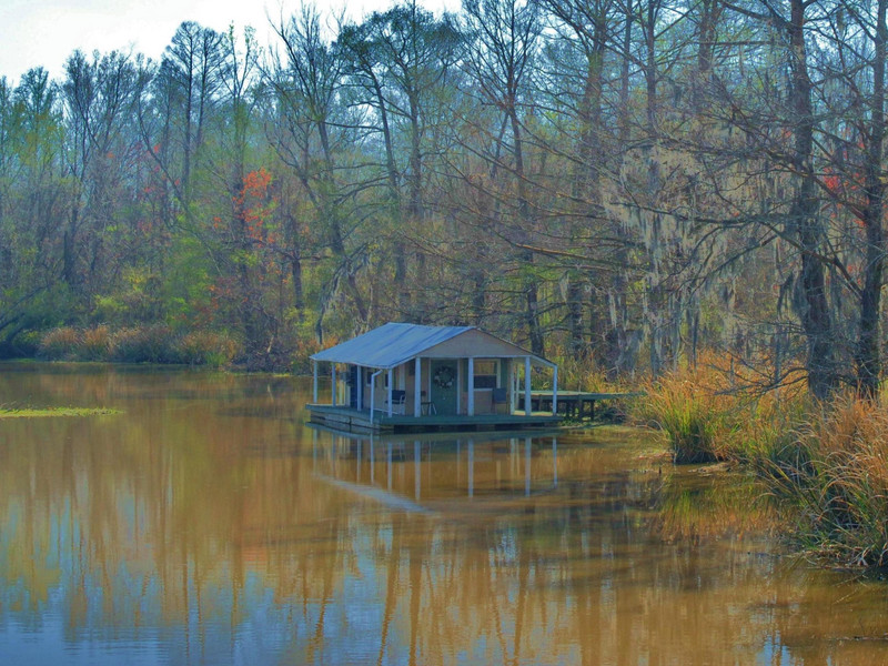 home sweet home on the bayou.jpg