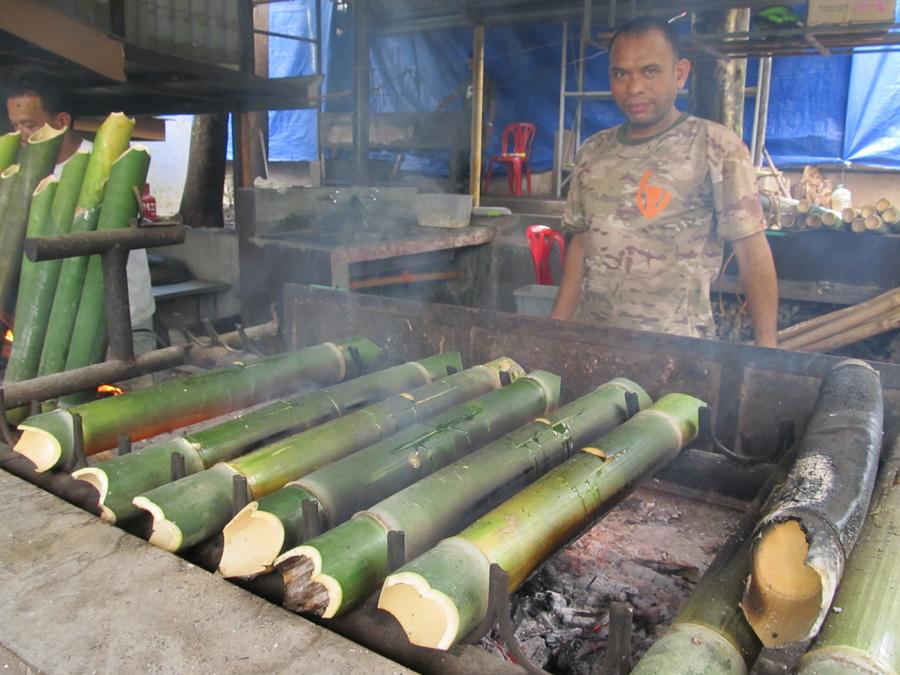 IMG_6464 bamboo rice.JPG