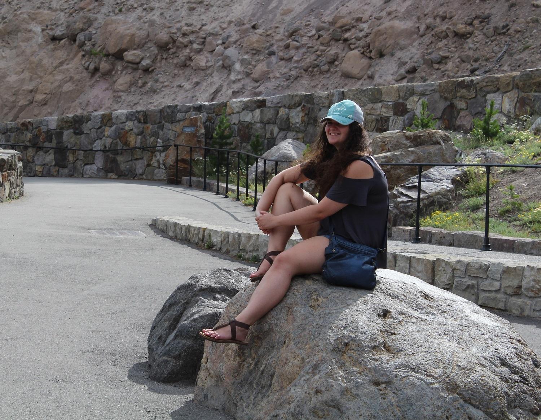 Mariah at Yellowstone.jpg