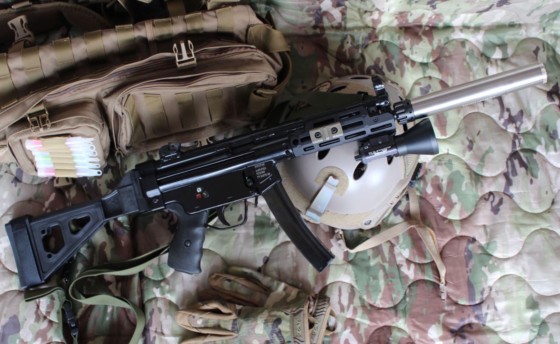 MP5 .2.JPG