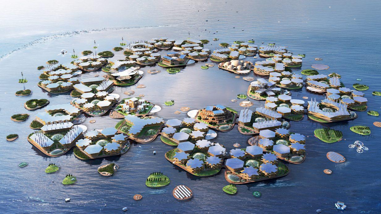 oceanix-city-floating-big-un-habitat-mit_dezeen_hero-1233x694.jpg