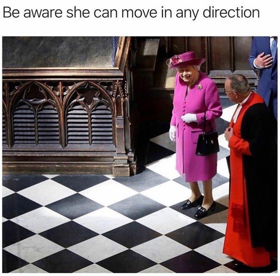 queensmove.jpg