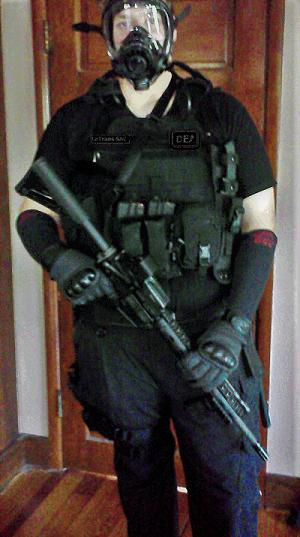 Raid Armor.png