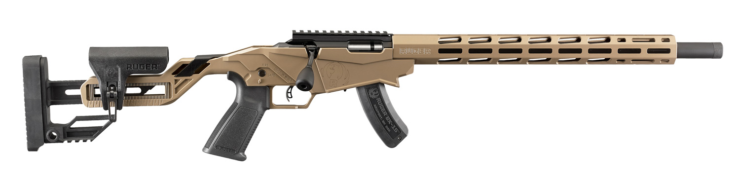 Ruger Precision rifle.jpg