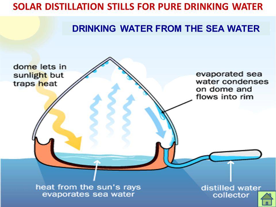 SOLAR+DISTILLATION+STILLS+FOR+PURE+DRINKING+WATER.jpg