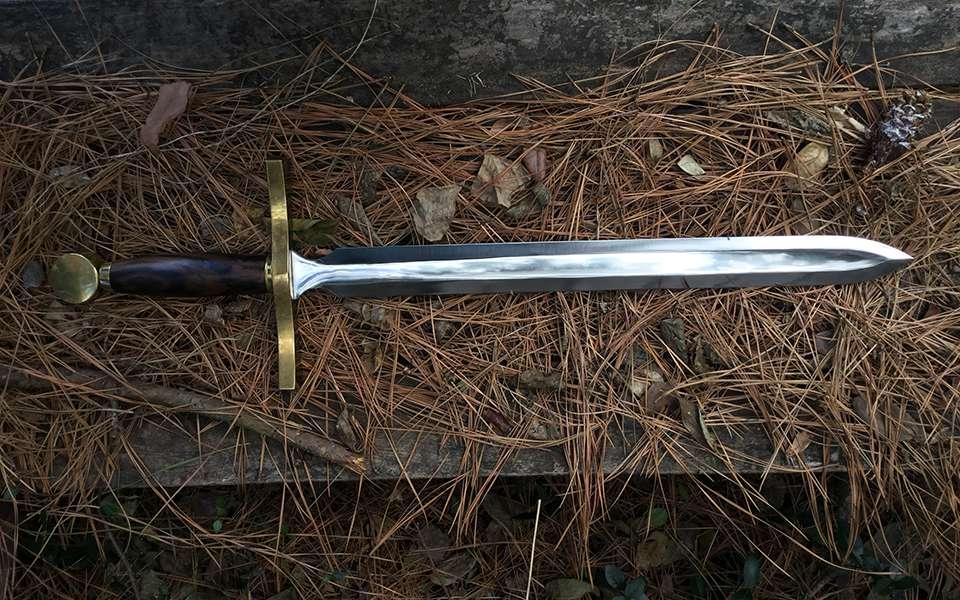 swordLuttrell02.jpg