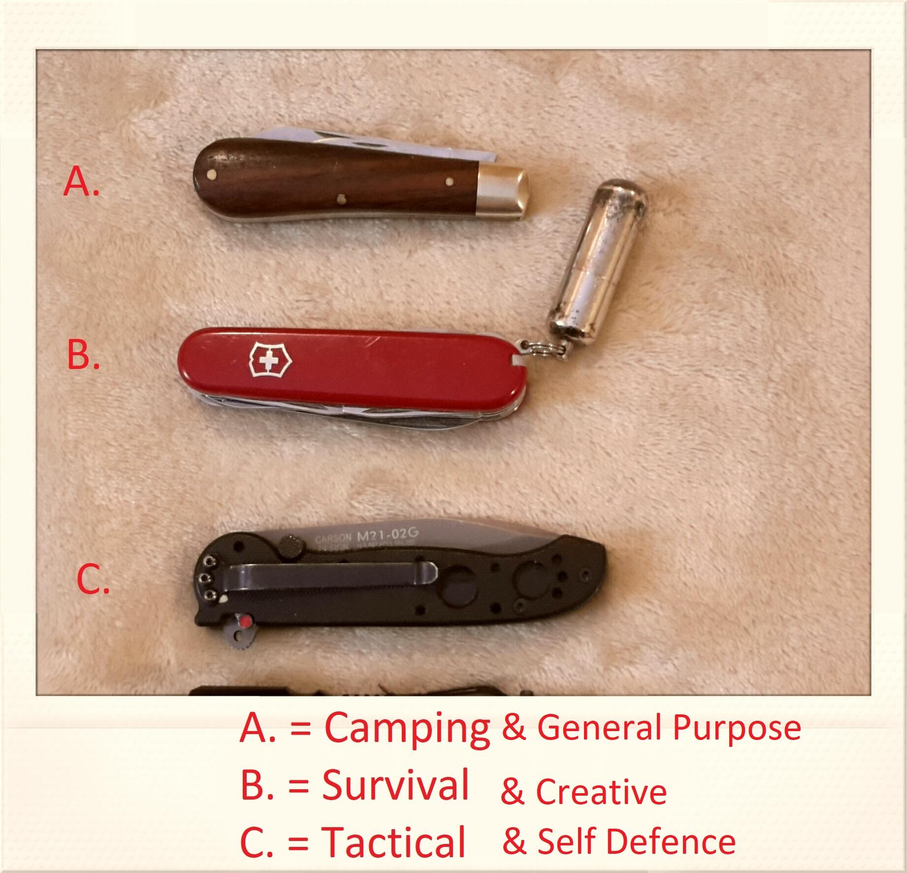 TYPES OF POCKET KNIVES.jpg