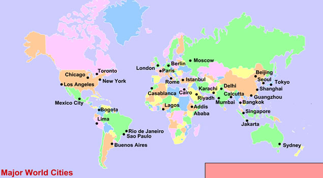 world-map-with-all-cities-3.jpg